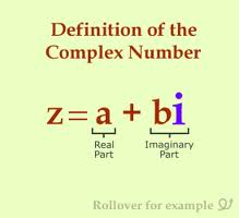 Lecture 2: Modulus –argument or polar form of complex numbers